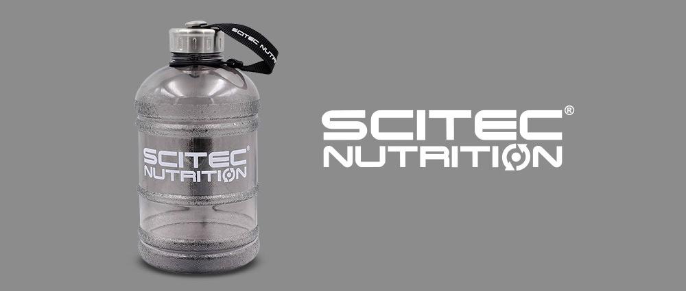 Scitec Nutrition Water Jug